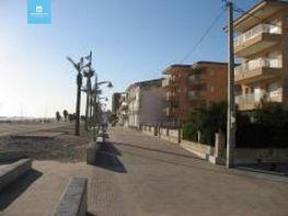 Piso en alquiler en calle Sant Salvador, Sant salvador en Coma-Ruga