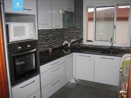 Casa en venta en calle La Franquesa, Vendrell, El