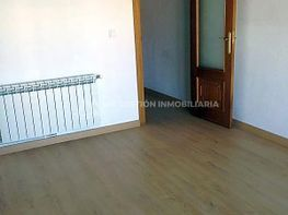 Piso en alquiler en San Nicasio en Leganés