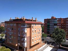 Piso en venta en Humanes de Madrid