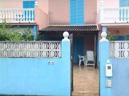 Casa adosada en venta en calle Calamar, Isla Cristina