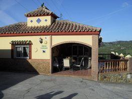 Chalet en venta en calle De Los Pedregales, Zona Norte en Estepona