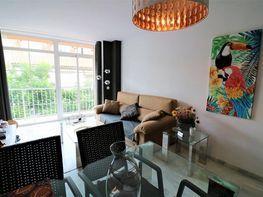 Apartamento en alquiler en calle Los Boliches, Los Boliches en Fuengirola