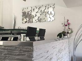 Casa adosada en venta en Lloret de Mar