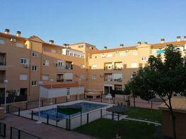 Piso en venta en calle Ambulatorio Nuevo, Illescas