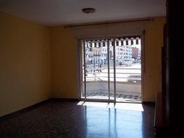 Piso en alquiler en calle Centro, Eixample en Tarragona