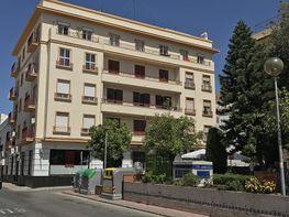 Piso en venta en calle De la Palma, Zona Centro en Puerto Real
