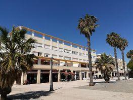 Piso en venta en calle Ribera del Muelle, Zona Centro en Puerto Real