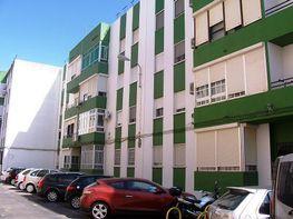 Apartamento en alquiler en calle Los Barrios, Zona Centro en Puerto Real