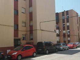 Piso en alquiler en calle Sagasta, Zona Centro en Puerto Real
