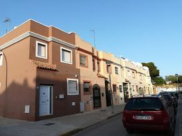 Piso en venta en calle Ermita, Marina de la Bahia en Puerto Real