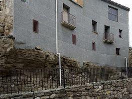 Casa en venta en calle Vileta, Artesa de Lleida