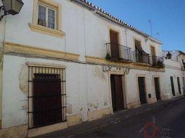 Piso en venta en calle Zaragoza, Centro en Jerez de la Frontera