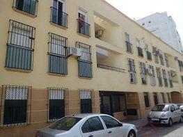 Piso en venta en calle Leones, Centro en Jerez de la Frontera