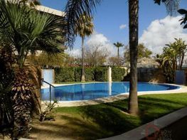 Piso en venta en calle Hermano Eugenio, Norte en Jerez de la Frontera
