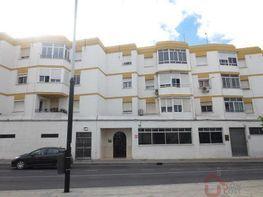 Piso en venta en calle Del Carbon, Centro en Jerez de la Frontera