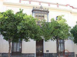 Casa en venta en calle Armas, Centro en Jerez de la Frontera
