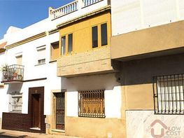 Casa en venta en Arcos de la Frontera