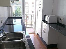 Piso en alquiler en calle Arturo Baldasano, Colina en Madrid