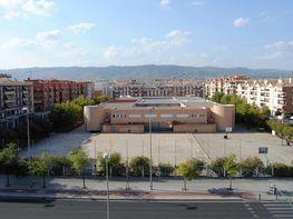Piso en venta en calle Aeropuerto, Ciudad Jardín - Zoco en Córdoba