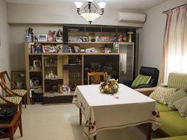 Casa adosada en venta en calle Montemayor, Montemayor