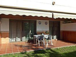 Casa en venta en El Pinillo en Torremolinos