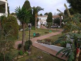 Apartamento en alquiler en La Carihuela en Torremolinos
