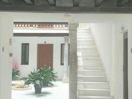 Piso en alquiler en calle Realejo, Centro en Granada