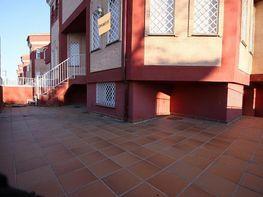 Casa en venta en calle Cullar Vega, Cúllar Vega