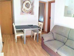 Apartamento en alquiler en calle Realejo, Centro en Granada