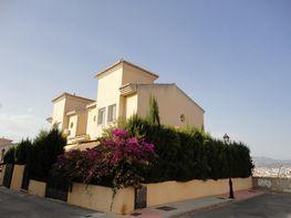Casa en venta en calle Camino de Gabia, Ogíjares
