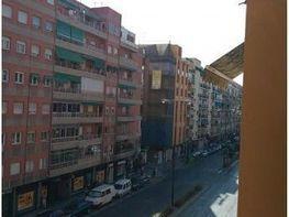 Piso en alquiler en ronda Camino de, Ronda en Granada