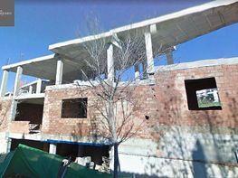 Casa adosada en venta en calle Centro Salud, Huétor Vega