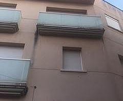 Casa en venta en calle La Cometa, Barri de frança en Vendrell, El