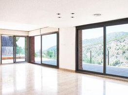 Casa en venta en calle Les Botigues de Sitges, Botigues de Sitges, Les en Sitges