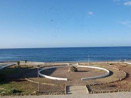 Piso en venta en urbanización Playas del Estrecho, Barbate