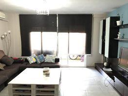 Casa en venta en calle Cerca de la Parroquia de Santa Maria del Prat, Llinars de