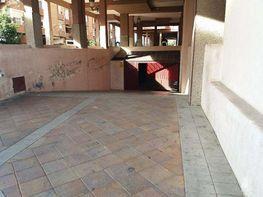 Piso en venta en calle Mar Mediterraneo, Molina de Segura ciudad en Molina de Se