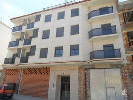 Piso en venta en calle Avenida Levante, Chinchilla de Monte-Aragón