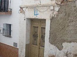 Piso en venta en calle Malaga, Almogía
