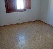Piso en venta en calle Juan Vera Campos, Casarabonela