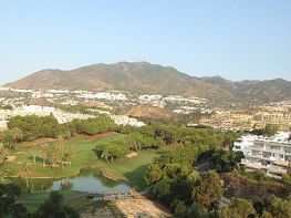 Piso en venta en calle Club de Golf, Benalmádena Costa en Benalmádena