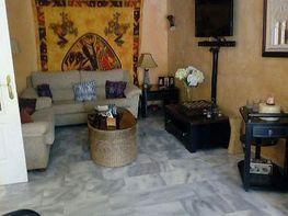 Casa en venta en Torremolinos