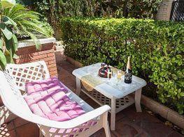Casas baratas en els pavos blanes y alrededores yaencontre - Casas baratas en terrassa ...