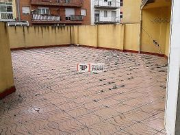 Piso en venta en calle Corts Catalanes, Torrefarrera