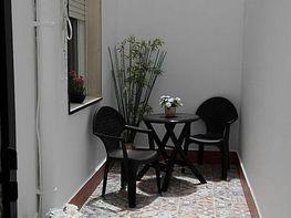 Piso en venta en plaza Titan, Reina Victoria (Barrio Obrero) en Huelva