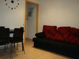 Piso en venta en calle Cotonat, Collblanc en Hospitalet de Llobregat, L
