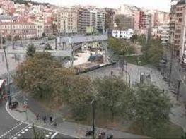 Piso en venta en calle Principe de Asturies, El Putxet i el Farró en Barcelona
