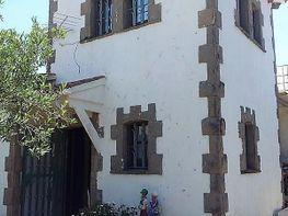 Casa en venta en calle La Ardiaca Mediterrani la Dorada, Cambrils
