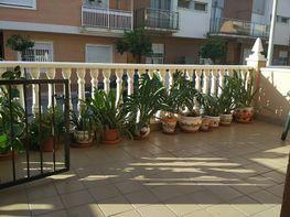 Casa adosada en venta en calle Centro, San José de la Vega en Murcia